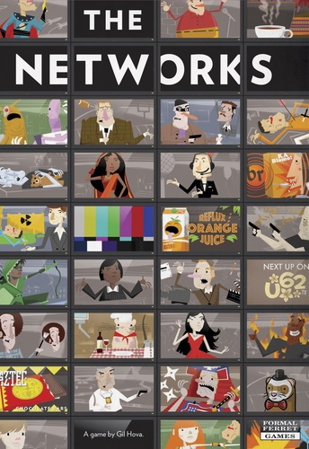 1701 The Networks 1