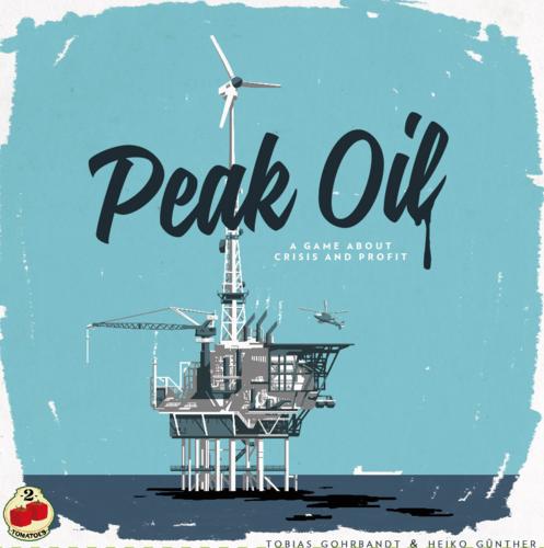 1703 Peak Oil 1