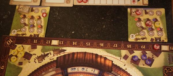 1704 Round House 4
