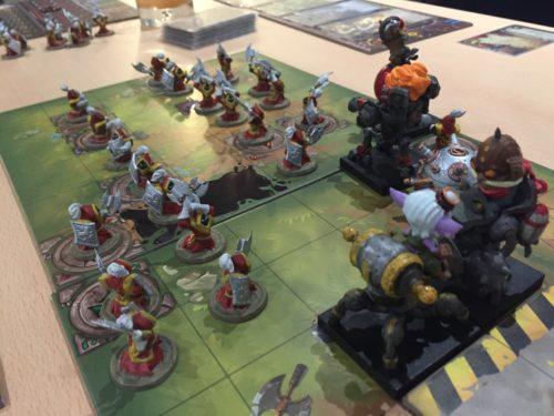 1708 Mechs vs Minions 10