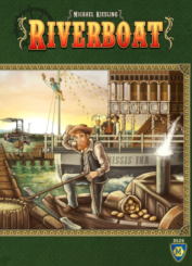 1710 Riverboat 1