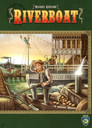 1710 Riverboat 1