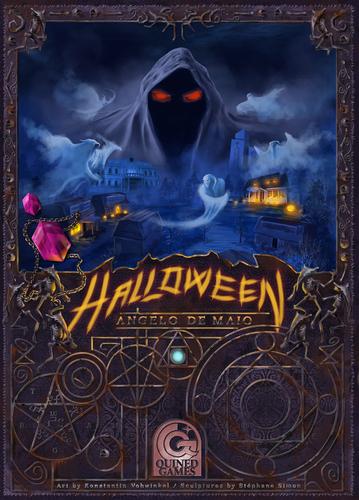 1711 Halloween 1