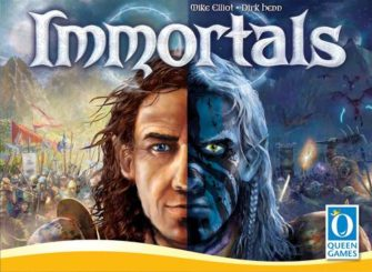 1712 Immortals 1