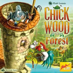Chickwood03