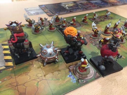 1708 Mechs vs Minions 7