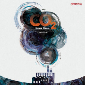 1717 CO2 Second Chance 1