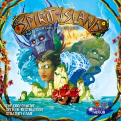 1718 Spirit Island 1