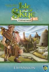 1720 Isle of Skye 1