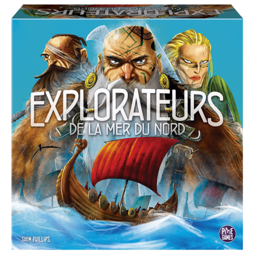 1722 Explorateurs 1