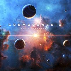 1723 Cosmogenesis 1