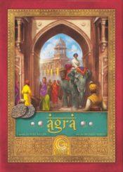 1728 Agra 1