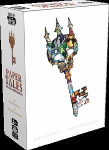 extension-boite-paper-tales