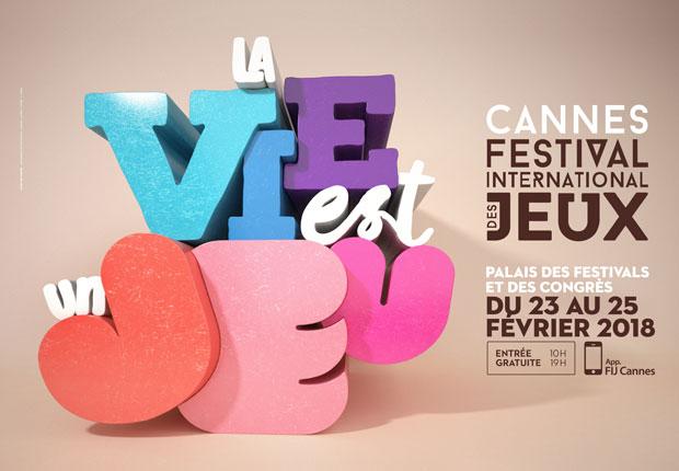 festival-des-jeux-cannes-2