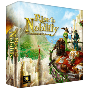 rise-to-nobility