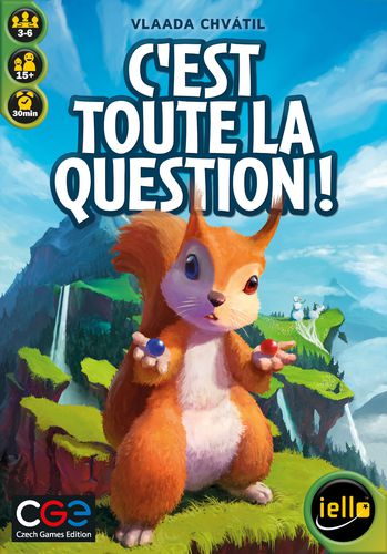 1731 cest tout la question 1