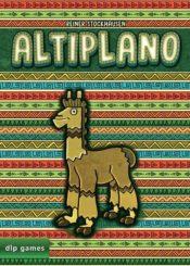 1736 Altiplano 1