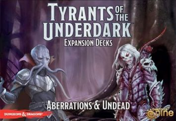 1746 Tyrants of the U 1