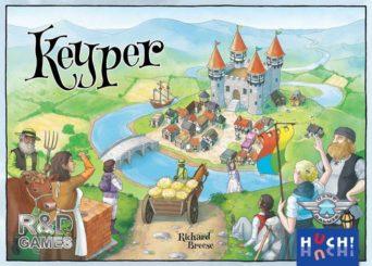 1747 Keyper 1