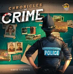 Chronicles-of-Crime-preview