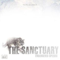 Sanctuary00