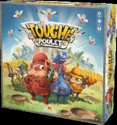 Touch---Poulet-Couv-Jeu-de-societe-ludovox