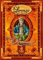 1750 Lorenzo le Magnifique 1
