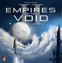 1753 Empires of the Void 1