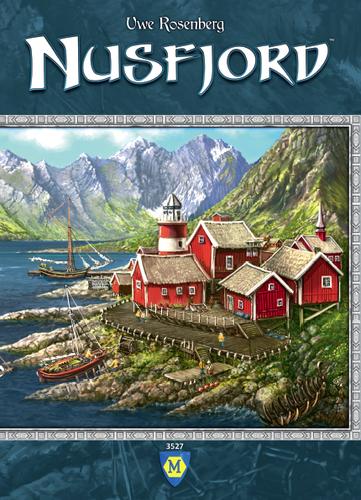 1754 Nusfjord 1