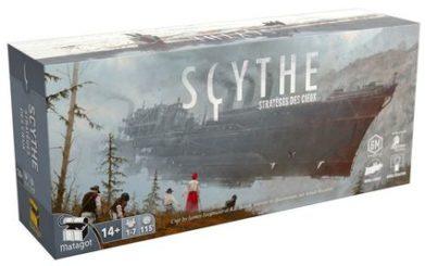1770 Scythe strateges 1.0