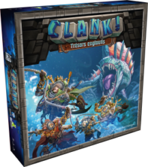 Clank-tresor-3D-box-FR-266x300