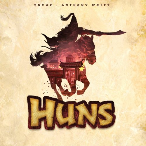 huns-2Dbox-1024x1024