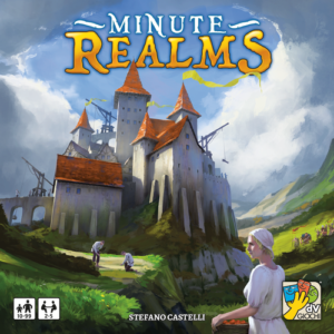 minuteRealms01