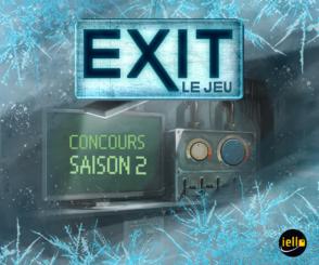 1788 Exit_Concours Saison 2 (002)