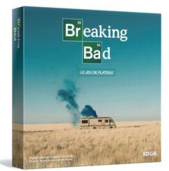 1795 Breaking Bad 1