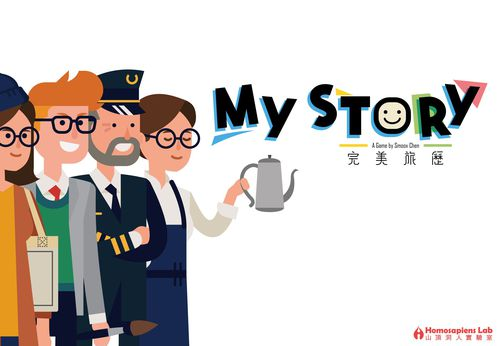 1804 My Story 1