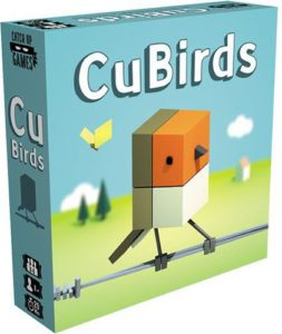 1807 Cubirds 1