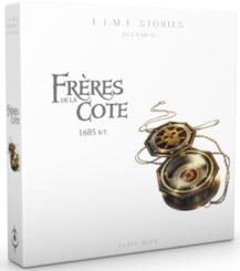 1832 Time stories freres 1