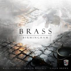 1840 Brass Lancashire 2