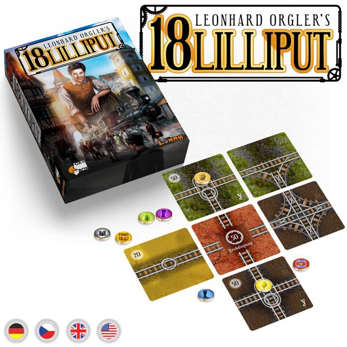 18Lilliput02