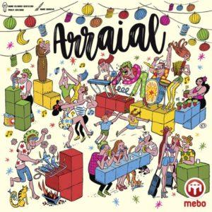 arraial01