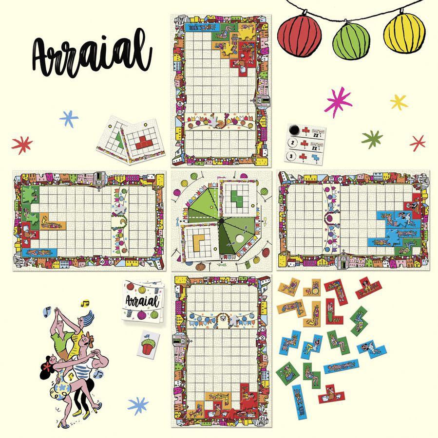 arraial02