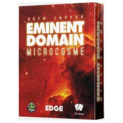 eminent-domain-microcosme