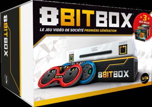 1857 8 bit box 1