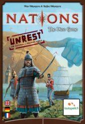 NationsUnrest01