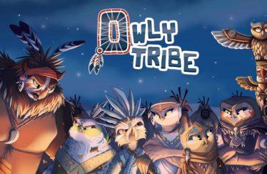 owly-tribe-jeu-de-societe-02