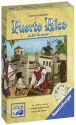 puerto-rico---le-jeu-de-cartes-p-image-64582-grande