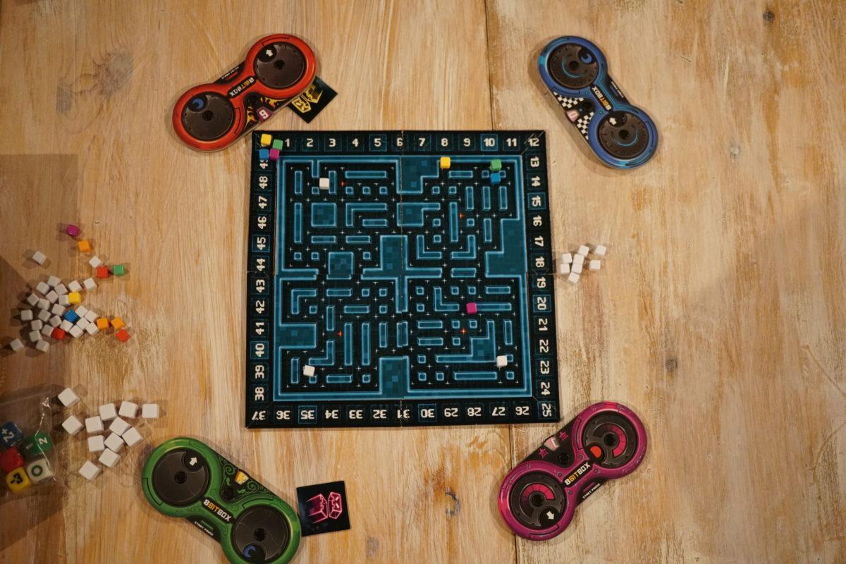 1857 8 bit box 7