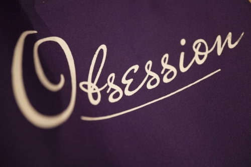 1859 Obsession 7