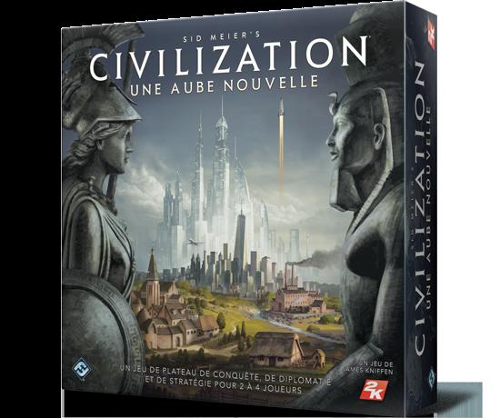 1867 Civilization 1